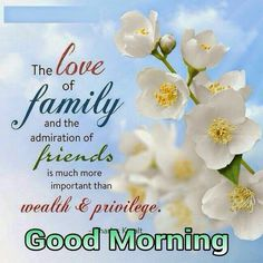 Pin by monisha das on sona pinterest morning greetings quotes family m4hsunfo