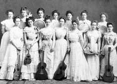 1890's photos - Google Search