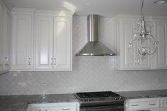 Perfekt Küche Backsplash Diagonale Muster Küchen Wenn Sie Haben Viele Menschen Mit  Verschiedenen Aspekten Der Küche,