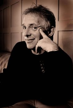 The British actor and comedian Rik Mayall has died at the age of He is most famous for his roles in The Young Ones, Bottom and The New Statesman You Funny, Funny People, Good People, Amazing People, Beautiful People, Special People, Rik Mayall Bottom, Ade Edmondson, New Statesman