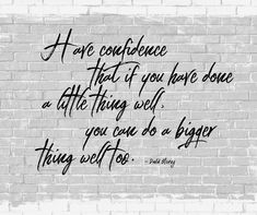 What do you think he meant by this? David Storey, You Can Do, Thinking Of You, Confidence, Quotes, Free, Thinking About You, Qoutes, Dating