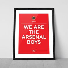 And what do we think of Tottenham?  #AFC #Arsenal #thfc #spurs #northlondonderby