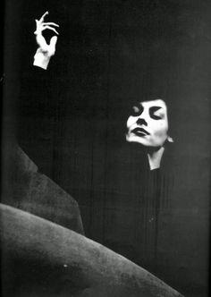 cacilda-teatro.jpg (1035×1457)