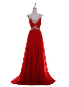 Cute plus size long silver formal prom homecoming dresses - 1x, 2x, 3x, 4x, 5x plus size dresses