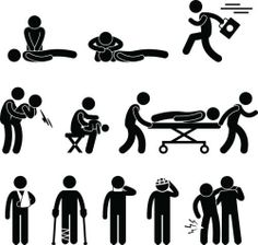 CPR - 28 Important Life Skills Anyone Can Learn Within a Matter of Days