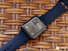 We're giving away a stainless steel Apple Watch! Apple Watch Space Grey, Apple Picture, Apple Watch Bands, Stainless Steel, Watches, Gray Yellow, Sports, House, Ideas