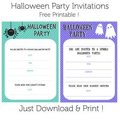 Blank certificate halloween certificate template get these cute halloween invites for your halloween party now click to download yelopaper Choice Image