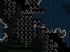 New Ultima-Inspired Project: Nox Archaist – The Ultima Codex