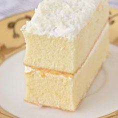 Deluxe Yellow Cake Mix 5 Pounds by Chef Alan Tetreault *** Check this awesome product by going to the link at the image. (This is an affiliate link) Delicious Cake Recipes, Cake Mix Recipes, Yummy Cakes, Cake Extender Recipe, Almond Sour Cream Cake Recipe, Wasc Cake Recipe, Keto Postres, Brownies, White Cake Mixes