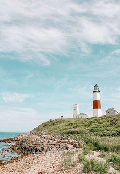 11 Best Things to Do in the Hamptons Les Hamptons, Khao Lak Beach, Lamai Beach, East Coast Usa, East Coast Travel, England Beaches, Adventure Aesthetic, Surf, Beach Aesthetic