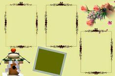 Wedding (Marriage) Album Design Photoshop Psd File Photoshop Software, Photoshop Design, Adobe Photoshop, Marriage Photo Album, Indian Wedding Photos, Love Background Images, Album Cover Design, Editing Pictures, Album Covers
