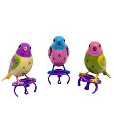 DigiBirds - 3 Count Set of DigiBirds - Purple Set https://www.amazon.com/dp/B00IGLQTE6?m=A1WRMR2UE5PIS8&ref_=v_sp_detail_page