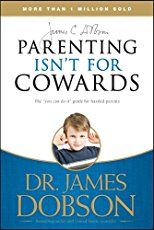If you're looking for the best Christian parenting books out there, from more classic ones to newer editions.
