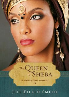 28 best books images on pinterest books to read libros and the queen of sheba ebook shorts the loves of king solomon book by smith jill eileen fandeluxe Images