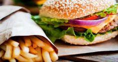 Combate à Obesidade tem Gabinete em Castro Marim! | Algarlife