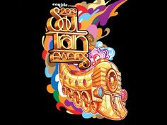 Image result for soul train art
