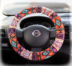 car seat covers aztec - Google Search