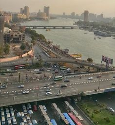 Cairo,Egypt.