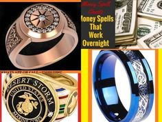 USA-MIAMI TALISMAN MAGIC RING/WALLET +27617160127 OF QUICK MONEY FOR FINANCIAL PROBLEMS, SPEEDS UP ACCIDENT FUNDS,JOB PROMOTION,SALARY INCREASE,GAIN RESPECT,QUICK MONEY,STOP DIVORCE,STOP YOUR LOVE FROM CHEATING,QUICK SALE OF PROPERTIES,BRING BACK YOUR LOST LOVER,MARRIAGE BINDING,MAGIC RING FOR PASTORS TO GET MORE POWERS,MAGIC RING FOR PROTECTION,HELP TO GET ACCIDENT FUNDS QUICKLY,WIN COURT CASE,BOOST BUSINESS,WIN BIG GAMES LIKE LOTTO,WIN TENDERS IN CAPE TOWN,SOUTH… Usa Miami, Prosperity Spell, Bring Back Lost Lover, Money Magic, Black Magic Spells, Job Promotion, Love Problems, Money Spells, Psychic Powers