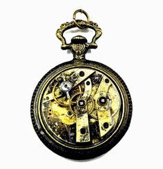 Resin Crafts: Resin Time is Anytime - Artist Submissions Group Five