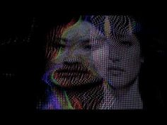 Onformative - Fragments of RGB, Interactive Installation 2011