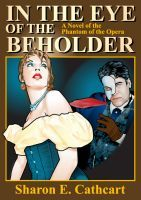 When French equestrian Claire Delacroix loses her fiance in a tragic accident, she comes to live at the Paris Opera during its 1890s heyday. Whilst working at the opera, she meets a mysterious, masked stranger: Erik. Is it possible that the two of them will heal the pain of each other's past?