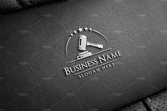 37 legal logos bundle by denayunebgt on