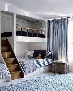 "6,994 Me gusta, 24 comentarios - Book Of Interiors (@bookofinteriors) en Instagram: ""#fineinteriors #interiors #interiordesign #architecture #decoration #interior #loft #design #happy…"""