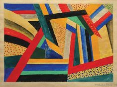 Lands, 1920 by Laszlo Moholy Nagy Graphic Design Illustration, Graphic Art, Laszlo Moholy Nagy, Japanese Quilts, Composition Design, Wassily Kandinsky, Art And Architecture, Painting & Drawing, Abstract Art