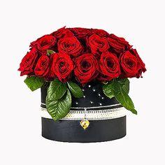 #rosenbox