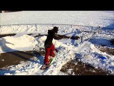scott stevens defenders of awsome Snowboarding, Defenders, Mountains, Man Cave, Awesome, Travel, Fresh, Videos, Snow Board