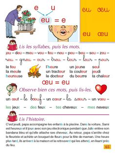 French Kids, French Class, French Lessons, French Flashcards, French Education, Montessori Elementary, French Immersion, French Language Learning, Teaching French