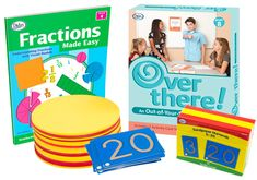 4 Weeks of Daily Mental Math Activities Math Problem Solving, Math Games, Dice Games, Math Tools, Eureka Math, Math Concepts, Free Activities, Mathematics