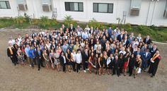 SBCC's chapter of Phi Theta Kappa recently inducted 160 new students. Courtesy photo. http://sbseasons.com/2016/04/sbcc-phi-theta-kappa-chapter-inducts-new-members/ #sbseasons #sb #santabarbara #SBSeasonsMagazine #SBCC #PhiThetaKappa #SBEDucation To subscribe visit sbseasons.com/subscribe.html
