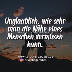 Quotes God Love Forgiveness Ideas For 2019 Inspirational Quotes About Strength, Positive Quotes, New Quotes, True Quotes, Life Quotes Relationships, Love And Forgiveness, Forgiveness Quotes, German Quotes, Funny Quotes About Life