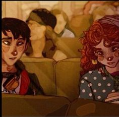Eleanor and Park :) Cute Relationship Goals, Cute Relationships, Eleanor And Park, Rainbow Rowell, Reading Art, Book Nerd, Book Illustration, Bibliophile, Love Art