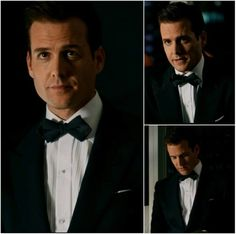 Gabriel Macht Gabriel Macht, Abraham Lincoln, Actors, Art, Actor, Kunst, Art Education, Artworks