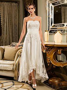 Lanting Bride® Cheap Online | Lanting Bride® for 2017