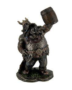 Midgard Viking Warriors 2 Premium Girlie Germanen,Thor Mjölnir,Wikinger,Walhalla