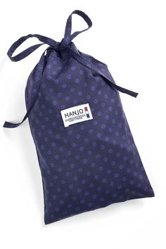 Sacs en Tissu pour travaux manuels Sac danniversaire Taille L Ruby Lot de 50 Sacs en Coton avec Cordon r/églable Sac Cadeau Sac en Tissu pour Peinture