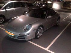 2005 Porsche 911 Cabriolet | Luxify | Luxury Within Reach Porsche 911 Cabriolet, Luxury Motors, Luxury Cars, Bmw, Fancy Cars