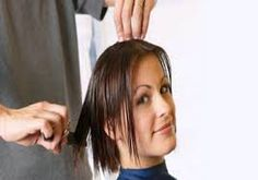 Looking for hair weaving treatment in Pune at low cost for baldness? Get hair weaving treatment at Excellent Hair & Skin Care Center by a team of expert Hair Doctors.