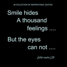 Meaningful Sayings, Smile Quotes, Inspirational Quotes, Colorful, Thoughts, Feelings, Ideas, Inspiring Quotes, Inspirational Quotes About