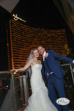 Ana Studios Photography presents The Wedding of Mr & Mrs O'hare - August 2016 Reception at beautiful Maggiano's Little Italy.   #AnaStudiosPhotography, #anastudiosweddings, #weddingphotography, #weddingphotos, lasvegasweddings, #vegas, #wedding #weddingsataria, Wedding #thewedding, #weddingday, #romanticwedding, #newlywedphotos, #mrandmrsphotos, #romanticphotos, #withthisring #itheewed, #happilyeverafter, #capturethemoment.