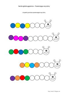 1 million+ Stunning Free Images to Use Anywhere Sequencing Activities, Kindergarten Worksheets, Worksheets For Kids, Preschool Activities, Preschool Lesson Plans, Free Preschool, Preschool Classroom, Activities For 5 Year Olds, Free Printable Puzzles