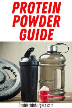 Protein Powder | Protein Powder for Women | Whey Protein Powder for Women | Vegan Protein Powder for Women | Best protein Powder | Best protein Powder for Weight Loss | Protein Powder for Weight Loss | Protein Powder Products | Protein Powder Guide | Protein powder Guide for Women Protein Powder For Women, Vegan Protein Powder, Fitness Tips For Women, Double Chin, Health Tips, Need To Know, Weight Loss, Products, Losing Weight