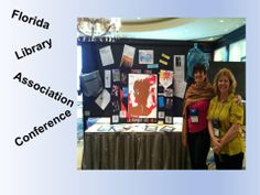 Words Can Hurt Too! : Bullying Advocacy 2012 poster sessions.  Why not submit your poster session about  your library's wonderful services/programs!