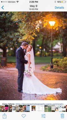 Wedding Picture List, Wedding Pictures, Wedding Dresses, Bride Dresses, Bridal Gowns, Wedding Ceremony Pictures, Wedding Dressses, Wedding Photography
