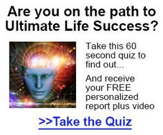 The following are guidelines for becoming an active and conscious manifester in your life. We human beings are constantly manifesting. The power to manifest is already a part of you. It is your Being. We manifest through our body, mind and soul. Our thoughts, words, and actions are our tools. We manifest in our lives that upon which we focus. Most people manifest passively and unconsciously; they are victims of how their unconscious thoughts and words manifest outcomes in their lives. It is…