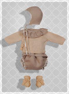La CucA textil hogar decoración y bebé